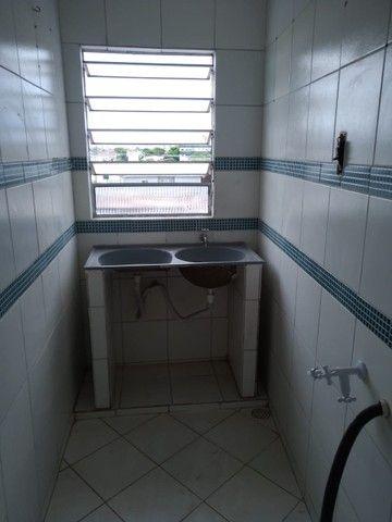 2 quartos Poximo ao banco do brasil de afogados! - Foto 9