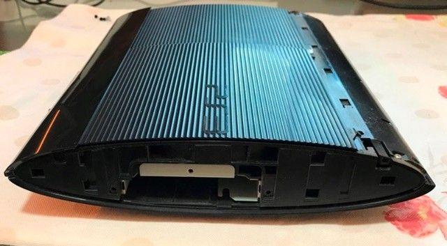 Limpeza de Ps3 e Xbox - Foto 5