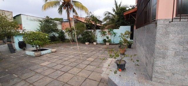 Linda Casa em São Jose de Imbassai