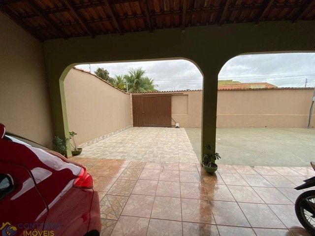 Casa para venda possui 360 metros quadrados com 4 quartos em Altos do Coxipó - Cuiabá - MT - Foto 17