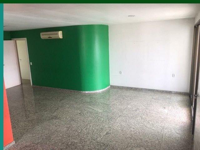 Morada-do-Sol 4suites Adrianópolis condomínio-Maison_Verte Apartam irdalepzqf xjdabthswg - Foto 9