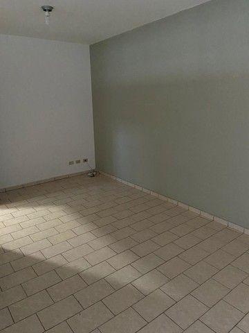 Lindo Apartamento com Planejados Próximo U.F.M.S - Foto 8