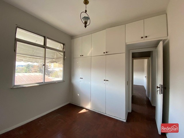 Apartamento à venda com 3 dormitórios em Aterrado, Volta redonda cod:14825 - Foto 4