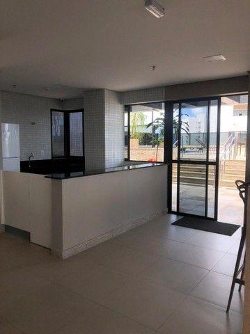 Beach Class Hotels & Residence, 33m², 1 quarto/suíte, 1 vaga de garagem. - Foto 12