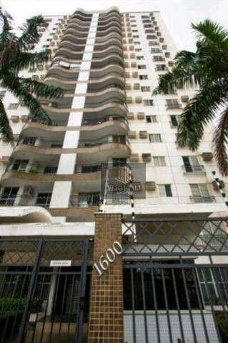 Cuiabá - Apartamento Padrão - Duque de Caxias - Foto 2