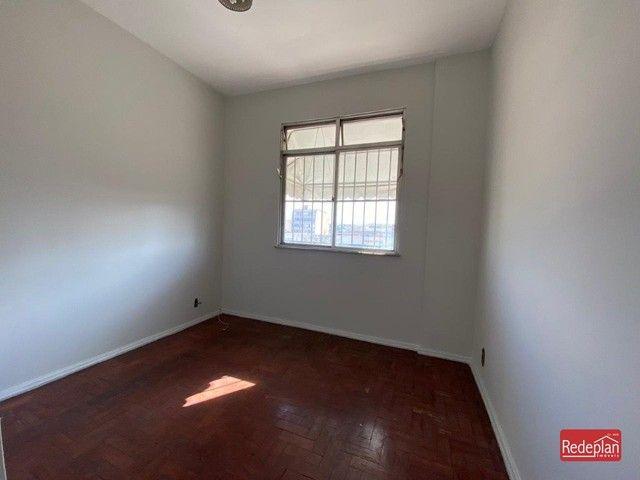 Apartamento à venda com 3 dormitórios em Aterrado, Volta redonda cod:14825 - Foto 3