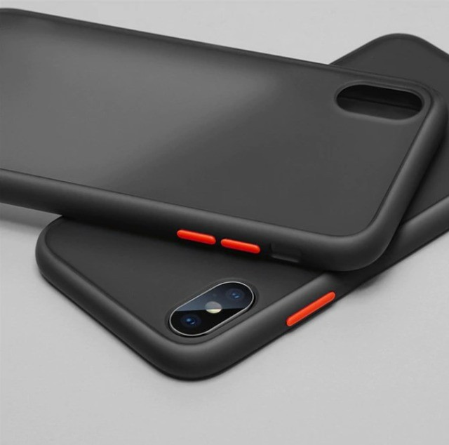 Capa de Proteção Silicone Xiaomi Mi Note 10 Normal Pro Lite - Foto 5