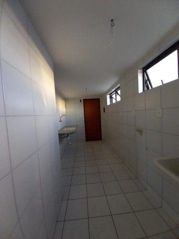 MACEIó - Apartamento Padrão - Poço - Foto 14