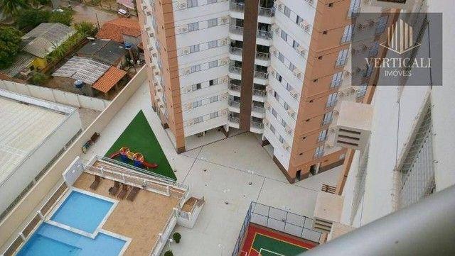 Cuiabá - Apartamento Padrão - Jardim Santa Marta - Foto 11
