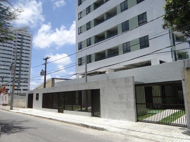 Apartamento Madalena  - Foto 6