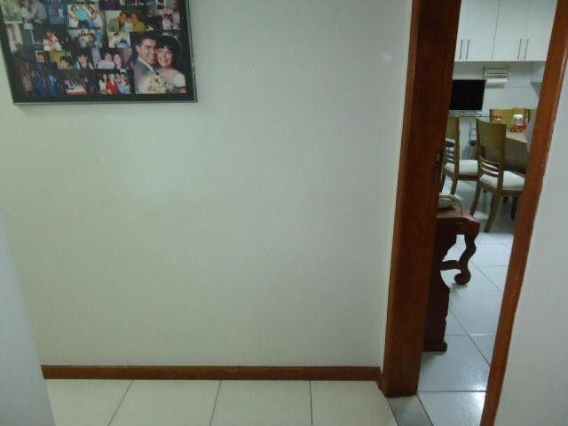 Apartamento à venda com 3 dormitórios em Sao mateus, Juiz de fora cod:11881 - Foto 19