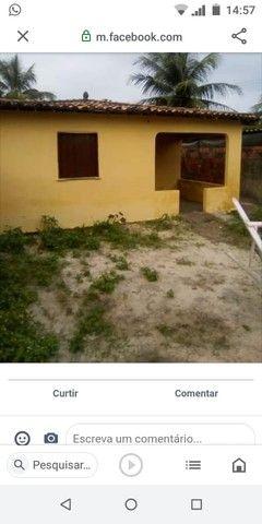 casa com bom terreno - Foto 12