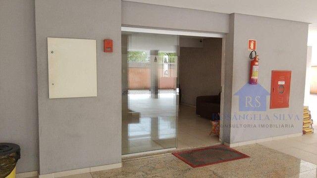 Apartamento para Venda em Maceió, Pajuçara, 3 dormitórios, 2 suítes, 3 banheiros, 1 vaga - Foto 6