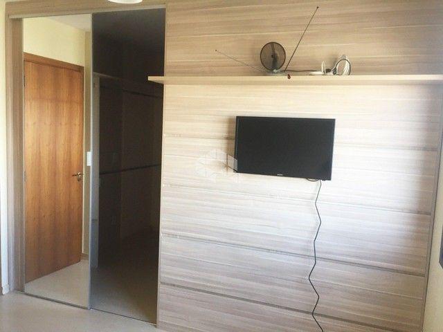 Apartamento à venda com 3 dormitórios em Cidade baixa, Porto alegre cod:9936265 - Foto 11
