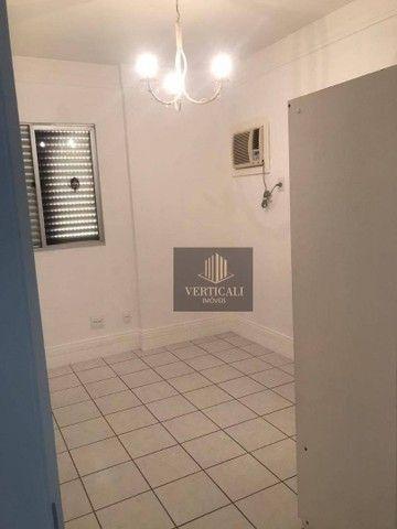 Cuiabá - Apartamento Padrão - Duque de Caxias - Foto 11