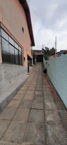 Linda Casa em São Jose de Imbassai - Foto 14