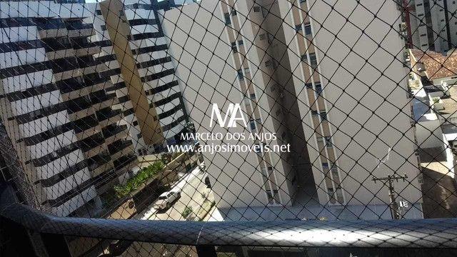 Edifício Puerto Manzano, Apt. 603 - Foto 6
