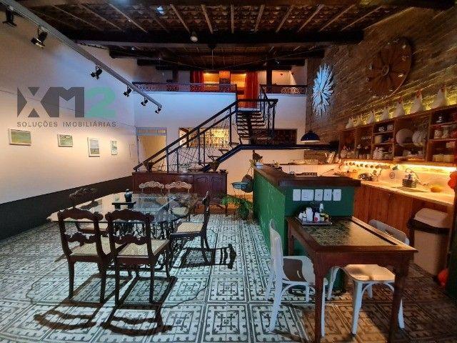 Casa em Olinda 450m². (Ref.: 12485V) Rua São Francisco, Carmo. Olinda - PE.  - Foto 11