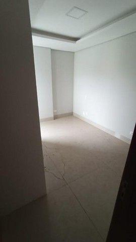 Excelente apartamento - Maringá - Foto 13