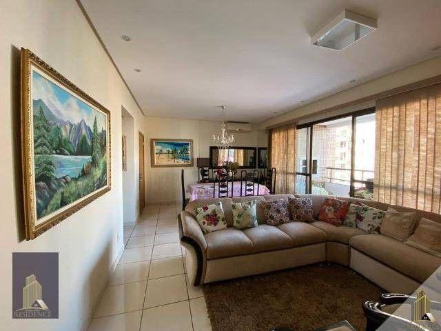 Apartamento à venda por R$ 685.000,00 - Duque de Caxias - Cuiabá/MT