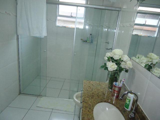 Apartamento à venda com 3 dormitórios em Sao mateus, Juiz de fora cod:11881 - Foto 18