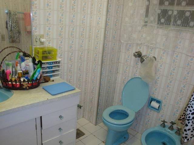 Apartamento para venda tem 340 metros quadrados com 3 quartos em Copacabana - Rio de Janei - Foto 15