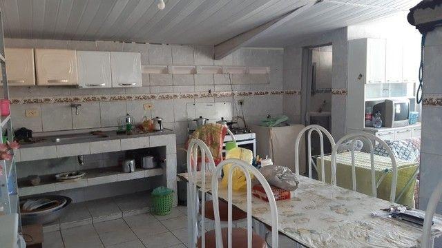 Menor Valor De  Mercado ! 4 Casas No Barro Ideal Para Você Investidor - Foto 14