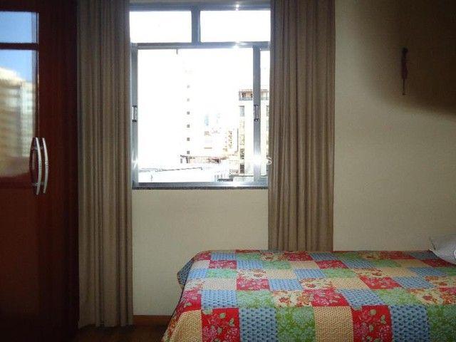 Apartamento à venda com 2 dormitórios em Santa helena, Juiz de fora cod:11179 - Foto 17