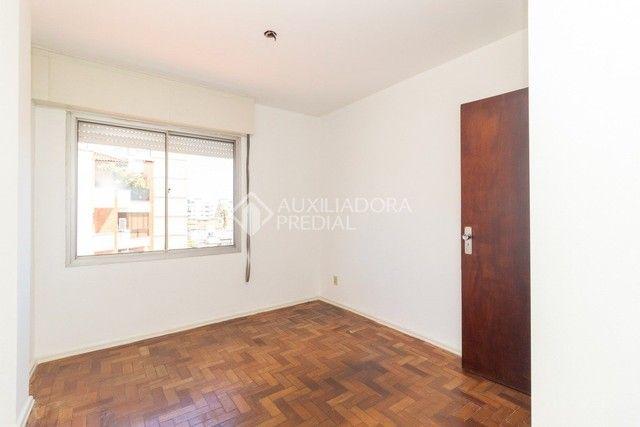 Apartamento para alugar com 3 dormitórios em Santana, Porto alegre cod:333597 - Foto 9