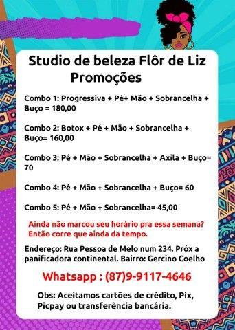 Studio Flôr de Liz  - Foto 2