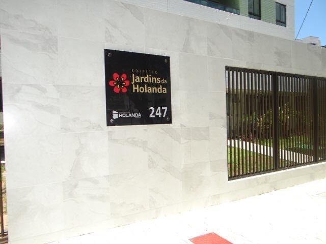 Apartamento Madalena  - Foto 5