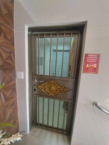 Excelente Apartamento de 3 Quartos no Centro de Taguatinga... - Foto 2