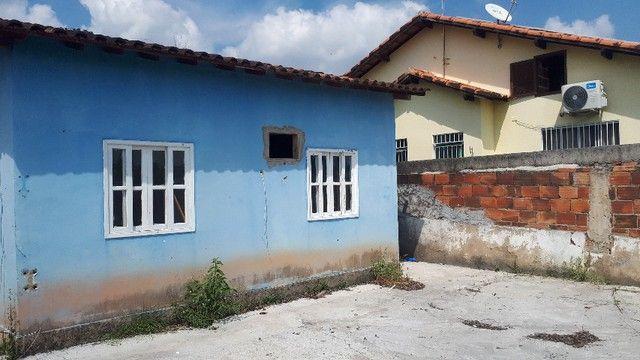 R$110.000 Casa 3 quartos 1 com Suíte em Itaboraí bairro C.A.L.U.G.E Oportunidade  - Foto 11
