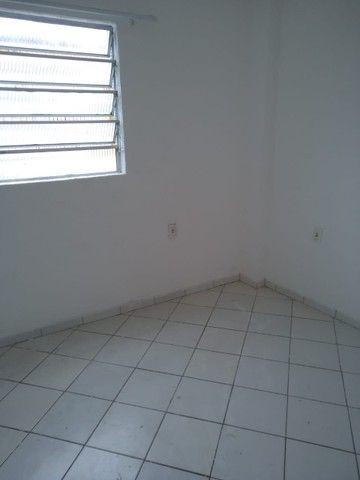 2 quartos Poximo ao banco do brasil de afogados! - Foto 10