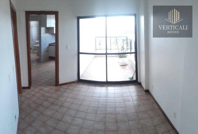 Cuiabá - Apartamento Padrão - Poção - Foto 5