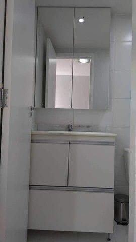 Apartamento de 3 Quartos 1 Suíte Andar Alto Residencial Itamaraty - Foto 7