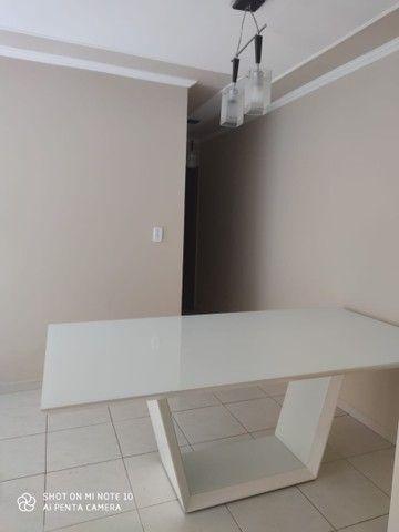 Lindo Apartamento Eudes Costa, andar térreo - Foto 4