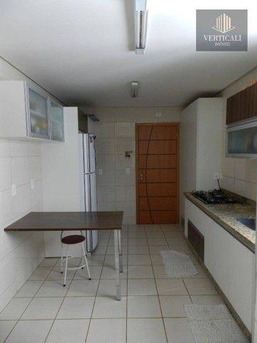 Cuiabá - Apartamento Padrão - Jardim Aclimação - Foto 9