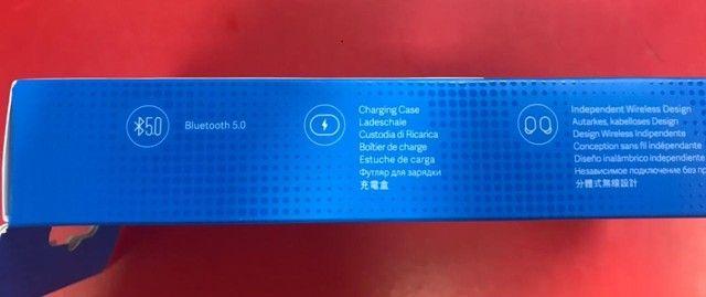 Fone Xiaomi Earbuds basic 2. - Foto 2