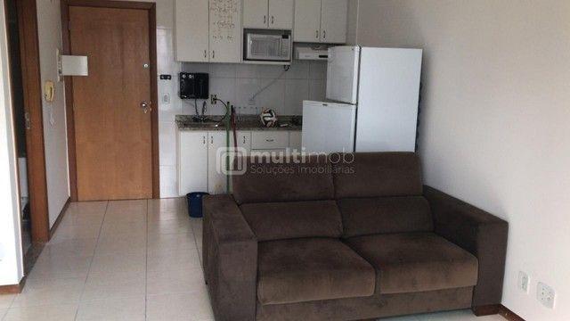 Residencial Easy - Apartamento Duplex 1 Quarto - Reformado - Com Armários - Águas Claras  - Foto 2