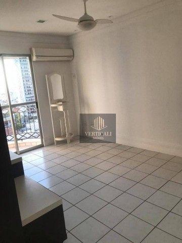Cuiabá - Apartamento Padrão - Duque de Caxias - Foto 5