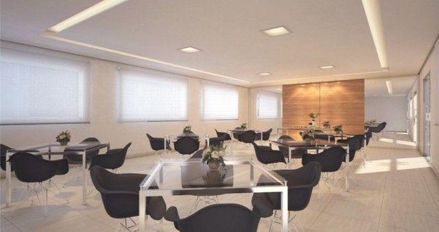 Apartamento para venda 2 quarto(s) passaré fortaleza - AP87 - Foto 7
