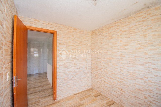 Apartamento para alugar com 2 dormitórios em Lomba do pinheiro, Porto alegre cod:332555 - Foto 11
