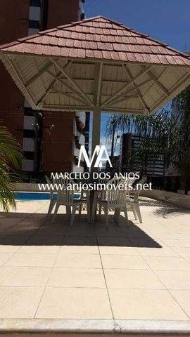 Edifício Puerto Manzano, Apt. 603 - Foto 18