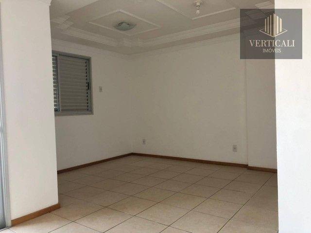 Cuiabá - Apartamento Padrão - Jardim das Américas - Foto 16