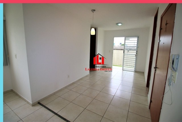 Ideal_Flores_da_Cidade_com_3quartos Aceita_Financiamento uqnipadswb jtgokflurd - Foto 2