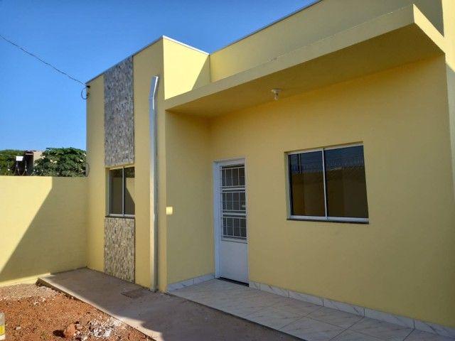 Casa no ikarai  - Foto 2