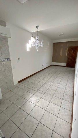 Lindo apartamento no Conceição  - Foto 20