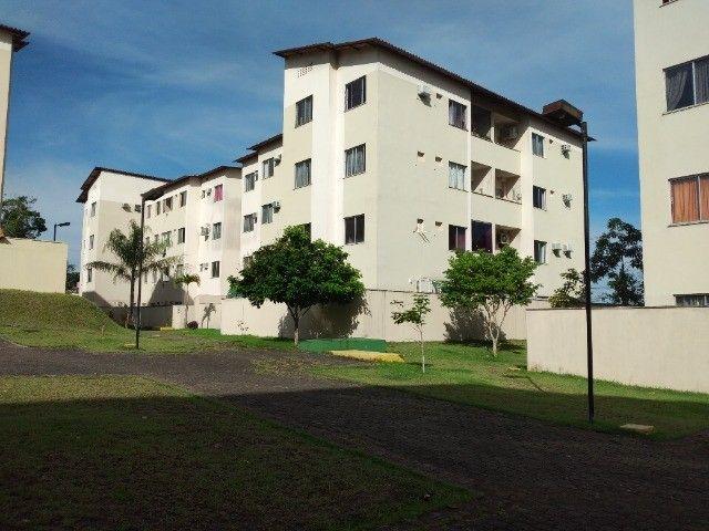 Vendo Apartamento 3 Quartos - Total Ville Paraíso - Foto 2