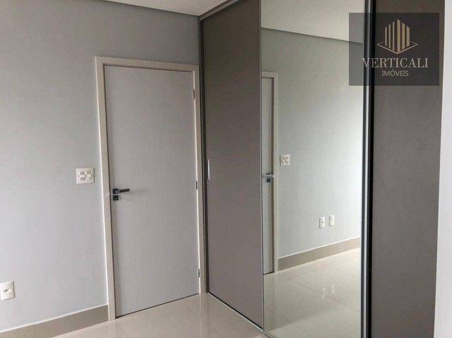 Cuiabá - Apartamento Padrão - Duque de Caxias I - Foto 11
